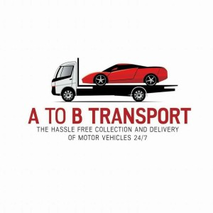 A to B Car Transport car transporting company based in Swindon